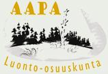 Luonto-osuuskunta AAPA